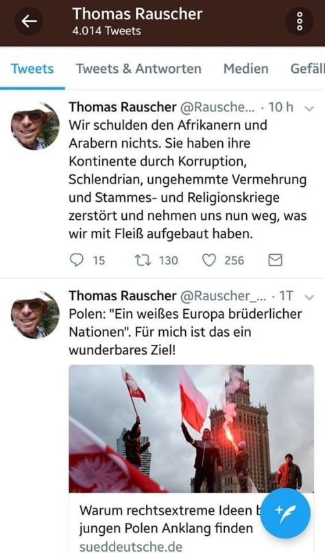 rauscher3